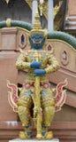 Reuze Thailand royalty-vrije stock fotografie