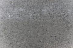 Revêtement bétonné d'asphalte de Socialstream À la sortie du Photographie stock libre de droits