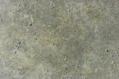 Revêtement de sol de linoléum Photo libre de droits