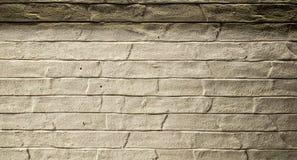 revêtement en pierre de tuiles pour un mur de couleur et de texture grises photographie stock