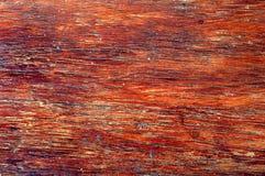 Revêtement, vernis, verni, bois, meubles, obscurité, brun, sépia, ocre, pièce, maison, bâtiment, conception, réparation, bâtiment Image libre de droits