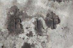 reva Vila i fred arkivbild