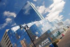 Revel Atlantic City Royalty Free Stock Image