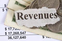 Free Revenue Stock Photos - 21317913