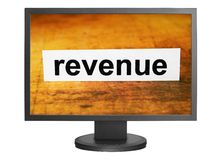 Revenue Stock Images