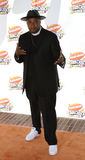 Reverend Run. Attends the Nickelodeon's 20th Annual Kids' Choice Awards held at the Pauley Pavilion - UCLA in Westwood, California on March 31, 2007 Royalty Free Stock Photos
