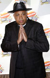 Reverend Run. Attends the Nickelodeon's 20th Annual Kids' Choice Awards held at the Pauley Pavilion - UCLA in Westwood, California on March 31, 2007 Stock Photos