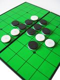 Reversi Stock Photos