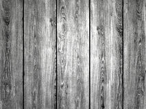 Revestimento de madeira Fotos de Stock Royalty Free