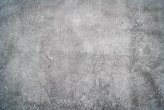 Revestimento do cimento Imagens de Stock Royalty Free
