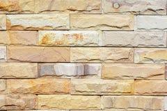Revestimento do tijolo imagens de stock royalty free