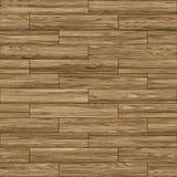 Revestimento para pavimento (textura sem emenda) Imagem de Stock Royalty Free