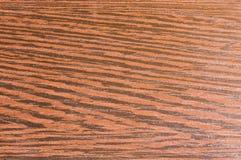 Revestimento textured natural velho da placa de madeira da cor de Lonestar Brown r Est?dio disparado com fotos de stock royalty free