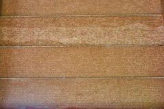 Revestimiento de madera imagenes de archivo