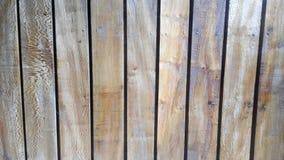 Revestimiento de madera de Chinar Foto de archivo