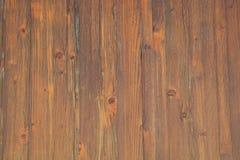 Revestimiento de madera de madera al aire libre Imagenes de archivo
