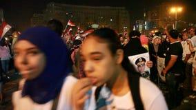 Revolución 30 de junio