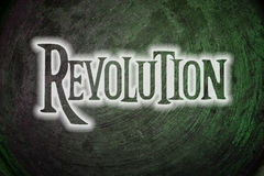 Revolution Concept Stock Images