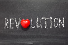 Revolution Stock Photos