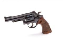 Revolver Image stock