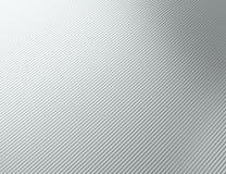 revolverrostfritt stål för 375 magnum Arkivbild