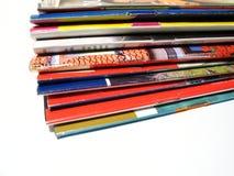 revue images stock