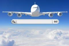 Rewizja bar w wyszukiwarce Zdjęcia Stock