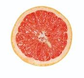 Rewolucjonistka Grapefruitowa Obrazy Royalty Free