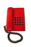 Rewolucjonistka Telefon Zdjęcie Royalty Free