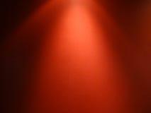 Rewolucjonistki ściana z światłem reflektorów zdjęcia stock