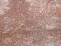 Rewolucjonistki marmurowa tekstura Obraz Royalty Free