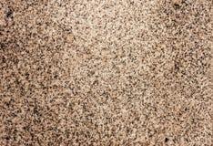 Rewolucjonistki marmurowa tekstura Zdjęcia Royalty Free