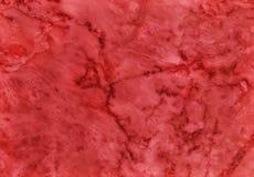Rewolucjonistki marmurowa tekstura w naturalnym wzorze, rewolucjonistki kamienna podłoga Fotografia Royalty Free