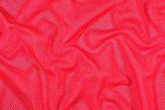 Rewolucjonistki nonwoven tkaniny zmięty tło Zdjęcie Royalty Free