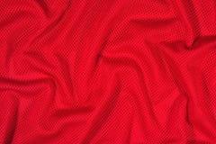 Rewolucjonistki nonwoven tkaniny zmięty tło Zdjęcie Stock