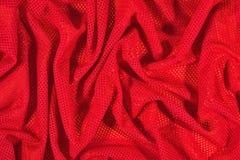 Rewolucjonistki nonwoven zmięta tkanina na kolorze żółtym Fotografia Royalty Free