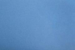 Rewolucjonistki papierowy pergaminowy tło z włóknami Obrazy Royalty Free