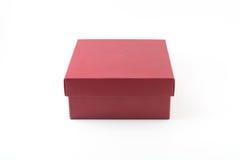 Rewolucjonistki pudełko Obrazy Royalty Free