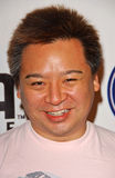 Rex Lee Stock Photo