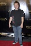 Rex Lee auf dem roten Teppich. Lizenzfreie Stockfotos