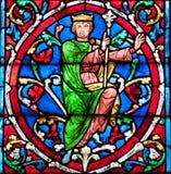 Rey Imagen de archivo libre de regalías