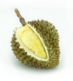 Rey de frutas, durian foto de archivo