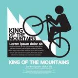 Rey Of The Mountains Imagen de archivo