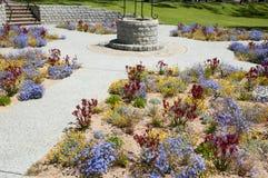 Reyes Park - Perth - Australia foto de archivo libre de regalías