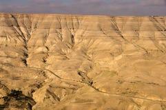 Reyes Road, Jordania Imagen de archivo libre de regalías