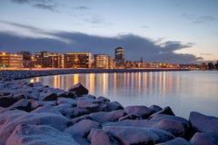 Reykjavik Fotos de Stock