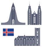 reykjavik conjunto