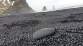 Reynisfjara Stock Photos