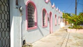 Reynosa, Mexique Photo stock