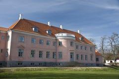rezydencj ziemskich domowe menchie obrazy royalty free